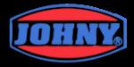 logo johny