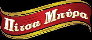 logo PizzaMpira